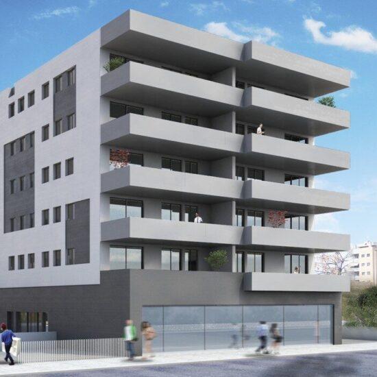 Fuster-Residencial-Construcciones-Escribano-sector-e5-Elche-Elx-Altabix-piso-terraza-piscina-vivienda-jose-luis-perez-torregrosa_06